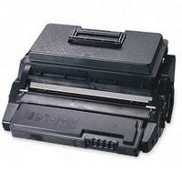 Laser Toner Cartridge Compatible with Samsung ML-D4550B