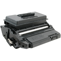 Replacement Laser Toner Cartridge for Samsung ML-D4550B
