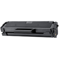Laser Toner Cartridge Compatible with Samsung MLT-D101S