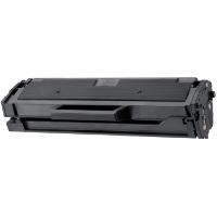 Compatible Samsung MLT-D101S Black Laser Toner Cartridge