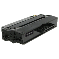 Replacement Laser Toner Cartridge for Samsung MLT-D103L by West Point