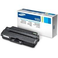 Samsung MLT-D103L Laser Toner Cartridge