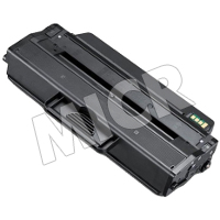 MICR Laser Toner Cartridge Compatible with Samsung MLT-D103L