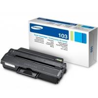 Samsung MLT-D103S Laser Toner Cartridge