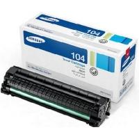 Samsung MLT-D104S ( Samsung MLTD104S ) Laser Toner Cartridge