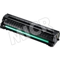 MICR Remanufactured Samsung MLT-D104S ( Samsung MLTD104S ) Laser Toner Cartridge