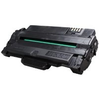 Laser Toner Cartridge Compatible with Samsung MLT-D105L ( Samsung MLTD105L )