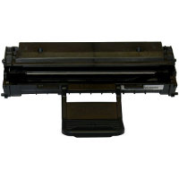 Compatible Samsung MLTD108S ( MLT-D108S ) Black Laser Toner Cartridge