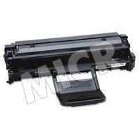 MICR Remanufactured Samsung MLT-D108S ( Samsung MLTD108S ) Laser Toner Cartridge
