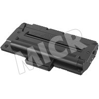 MICR Laser Toner Cartridge Compatible with Samsung MLT-D109S