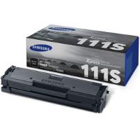 Samsung MLT-D111S Laser Toner Cartridge