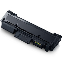 Laser Toner Cartridge Compatible with Samsung MLT-D116L ( Samsung MLTD116L )