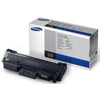 Samsung MLT-D116S Laser Toner Cartridge