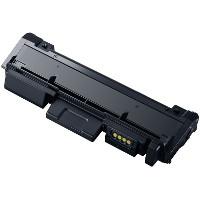 Samsung MLT-D118L Compatible Laser Toner Cartridge