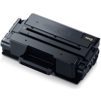 Compatible Samsung MLTD203E ( MLT-D203E ) Black Laser Toner Cartridge