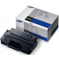 Samsung MLT-D203E Laser Toner Cartridge