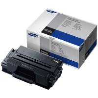 Samsung MLT-D203L Laser Toner Cartridge
