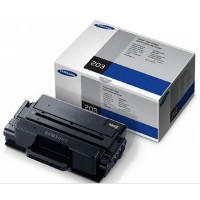 Samsung MLT-D203S Laser Toner Cartridge