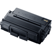 Compatible Samsung MLT-D203U Black Laser Toner Cartridge