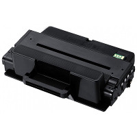 Laser Toner Cartridge Compatible with Samsung MLT-D205E