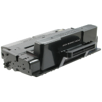 Replacement Laser Toner Cartridge for Samsung MLT-D205E