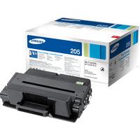 Samsung MLT-D205L Laser Toner Cartridge
