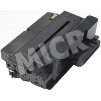 MICR Laser Toner Cartridge Compatible with Samsung MLT-D205L