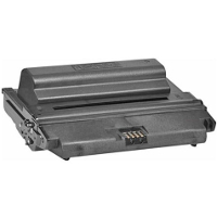 Compatible Samsung MLTD206L ( MLT-D206L ) Black Laser Toner Cartridge