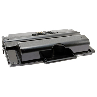 Replacement Laser Toner Cartridge for Samsung MLT-D206L