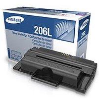 Samsung MLT-D206L ( Samsung MLTD206L ) Laser Toner Cartridge