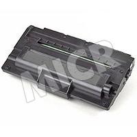 MICR Remanufactured Samsung MLT-D206L ( Samsung MLTD206L ) Laser Toner Cartridge