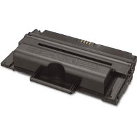Laser Toner Cartridge Compatible with Samsung MLT-D208L ( Samsung MLT-D208L )