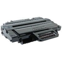 Replacement Laser Toner Cartridge for Samsung MLT-D208L by West Point