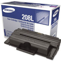 Samsung MLT-D208L ( Samsung MLTD208L ) Laser Toner Cartridge