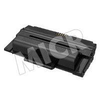 MICR Remanufactured Samsung MLT-D208L ( Samsung MLTD208L ) Laser Toner Cartridge