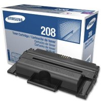 Samsung MLT-D208S ( Samsung MLT-D208S ) Laser Toner Cartridge