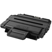 Laser Toner Cartridge Compatible with Samsung MLT-D209L ( Samsung MLTD209L )