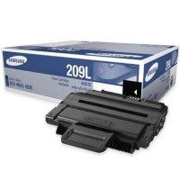 Samsung MLT-D209L Laser Toner Cartridge