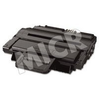 MICR Remanufactured Samsung MLT-D209L Laser Toner Cartridge