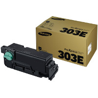 Samsung MLT-D303E Laser Toner Cartridge