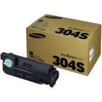 Samsung MTL-D304S Laser Toner Cartridge