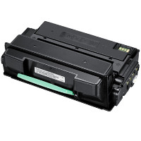 Compatible Samsung MLTD305L ( MLT-D305L ) Black Laser Toner Cartridge