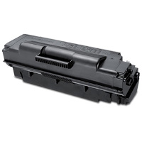 Laser Toner Cartridge Compatible with Samsung MLT-D307E