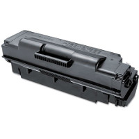 Laser Toner Cartridge Compatible with Samsung MLT-D307L ( Samsung MLTD307L )