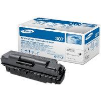 Samsung MLT-D307L Laser Toner Cartridge