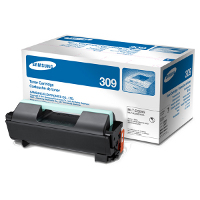 Samsung MLT-D309E Laser Toner Cartridge