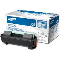 Samsung MLT-D309S Laser Toner Cartridge