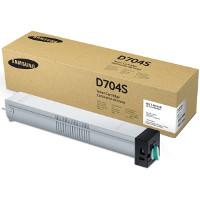 Samsung MLT-D704S Laser Toner Cartridge