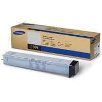 Samsung MLT-D709 Laser Toner Cartridge