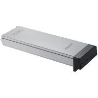 OEM Samsung MLT-K607S Black Laser Toner Cartridge